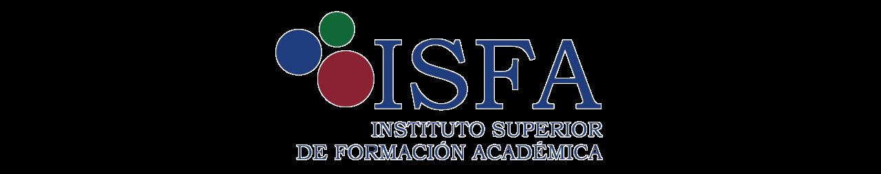 Instituto Isfa